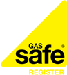 Gas Installer in East London